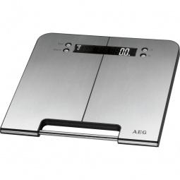 Купить Весы AEG PW 5570 FA