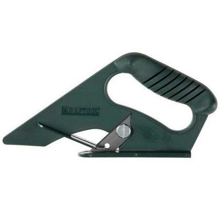 Купить Нож строительный для напольных покрытий Kraftool Expert 0930_z01