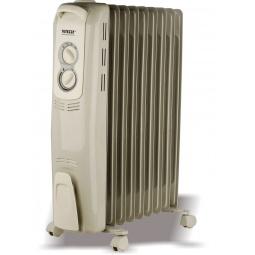 Купить Радиатор масляный Vitesse VS-871