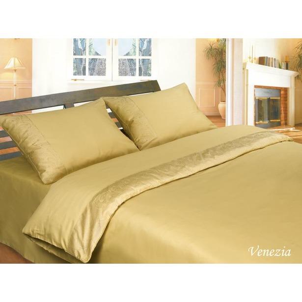 фото Комплект постельного белья Jardin Venezia. 2-спальный