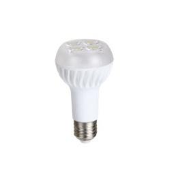 фото Лампа светодиодная Виктел BK-14B4OH1-T