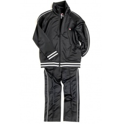 фото Костюм спортивный Appaman Track Suit. Рост: 92-98 см