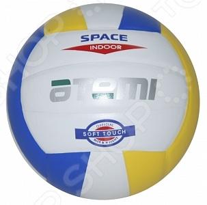 Мяч волейбольный Atemi Space