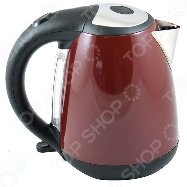 Чайник Rolsen