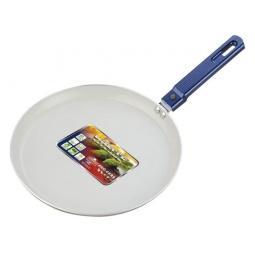 Купить Сковорода блинная Vitesse серии Classiс с керамическим покрытием. В ассортименте