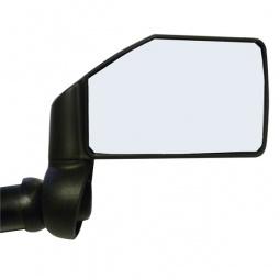 Купить Зеркало заднего вида ZEFAL DOOBACK RIGHT