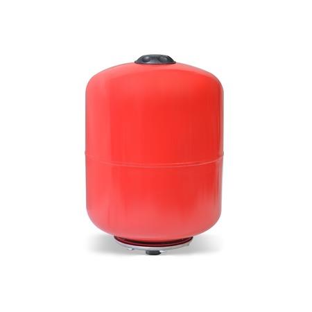 Купить Расширительный бак для систем отопления Oasis RV-8