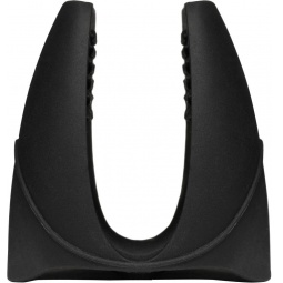 фото Прихватка Sagaform Oven glove