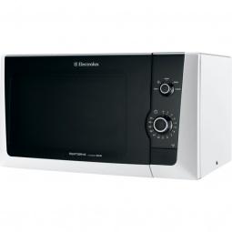 фото Микроволновая печь Electrolux EMM21000W