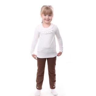 Купить Кофта детская Свитанак 805877