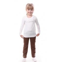 фото Кофта детская Свитанак 805877. Рост: 98 см. Размер: 28