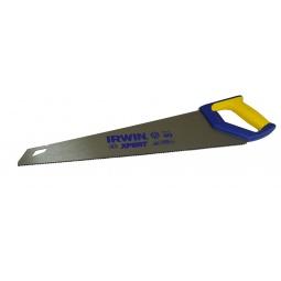 Купить Ножовка IRWIN Xpert FINE