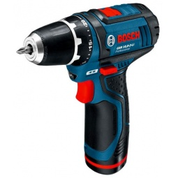 Купить Дрель-шуруповерт Bosch 0601868109