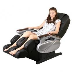 фото Кресло-кровать массажное RestArt RK-3101