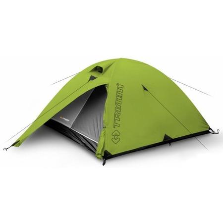 Купить Палатка Trimm Adventure Alfa-D