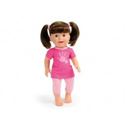 Купить Кукла интерактивная Smoby «хулиганка Lili»