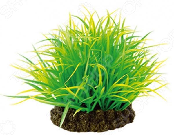 Искусственное растение DEZZIE 5610161