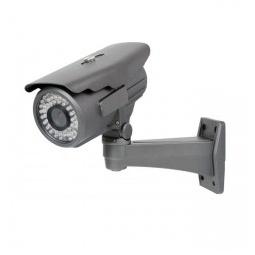 Купить Камера видеонаблюдения уличная IRWIN RVi-169 LR
