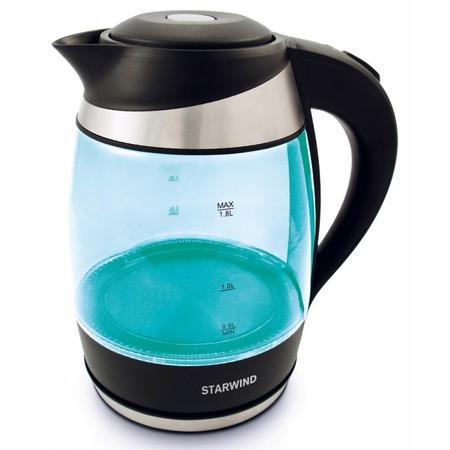 Купить Чайник StarWind SKG2219