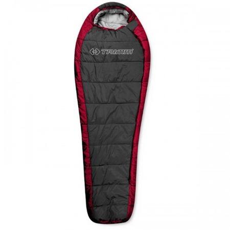 Купить Спальный мешок Trimm Highlander