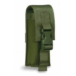фото Подсумок для инструмента Tasmanian Tiger Tool Pocket L. Цвет: зеленый