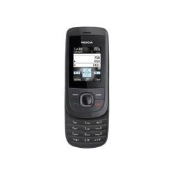фото Телефон Nokia GSM 2220s. Цвет: графит