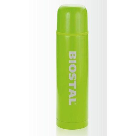 Купить Термос Biostal NB-750 P