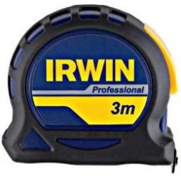 Купить Рулетка IRWIN 10503693