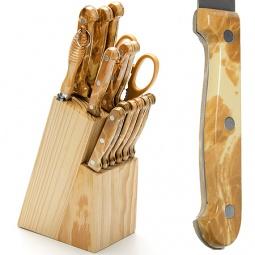 фото Набор ножей Mayer&Boch MB-24251