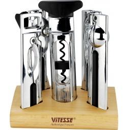 Купить Набор кухонных принадлежностей Vitesse VS-1975