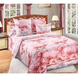 фото Комплект постельного белья Королевское Искушение «Сон». Евро