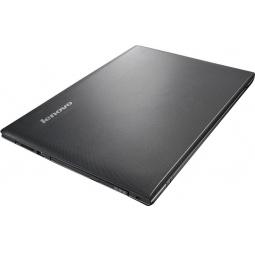 Ноутбук Lenovo 924930