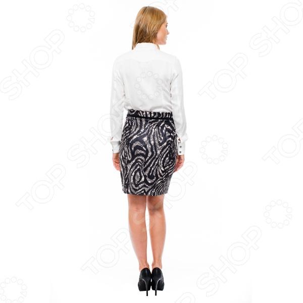 0 размер одежды