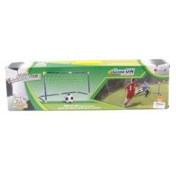 фото Набор для игры в футбол Shantou Gepai AZ883