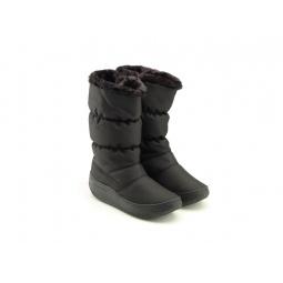 фото Сапоги зимние Walkmaxx 2.0. Цвет: черный. Размер: 39