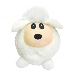 Купить Мягкая игрушка интерактивная Woody O'Time Овца