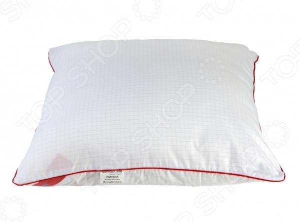 Подушка Comfort Line «Антистресс»