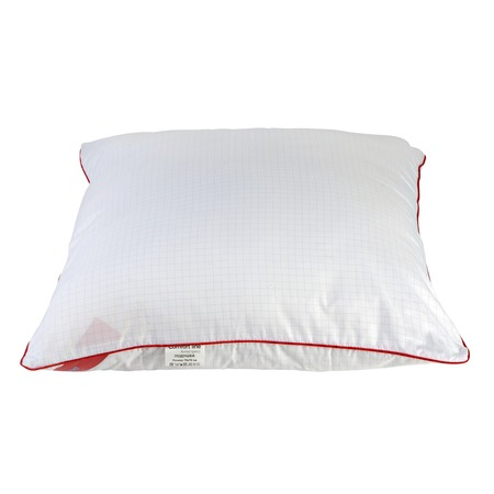 Купить Подушка Comfort Line «Антистресс»