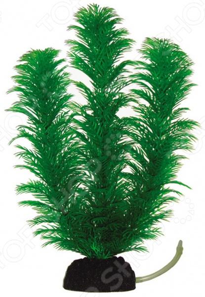 Искусственное растение с распылителем DEZZIE 5610245