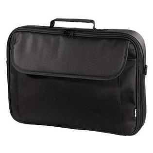 Купить Сумка для ноутбука Hama Sportsline Montego 15.6