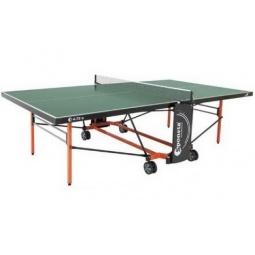 Купить Стол для настольного тенниса Sponeta S4-72e