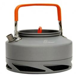 Купить Чайник с теплообменной системой FIRE-MAPLE Feast XT1