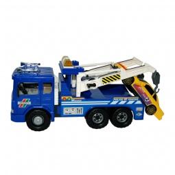 Купить Машинка игрушечная Daesung MAX эвакуатор