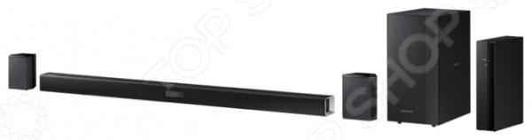 Звуковая панель Samsung 312242