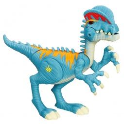 фото Фигурка динозавра электронная Hasbro «Дилофозавр» B0540
