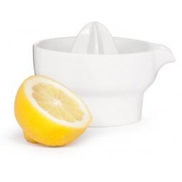 Купить Соковыжималка для лимона Sagaform Fix