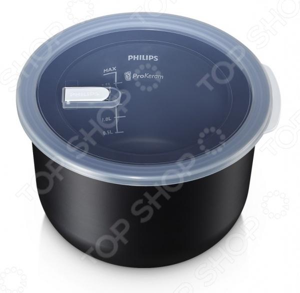 Чаша для мультиварки Philips HD 3747/03