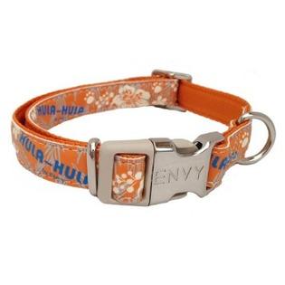 Купить Ошейник для собак Beeztees Hula