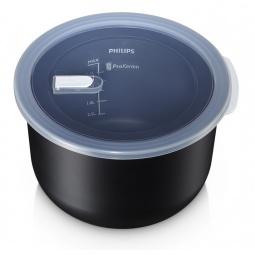 Купить Чаша для мультиварки Philips HD 3747/03
