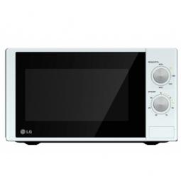 Купить Микроволновая печь LG MS2022D